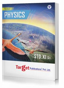 Std 11 Perfect Physics Notes Book