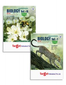 Absolute Biology Vol 1 & 2 Introduction