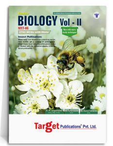 absolute biology vol 2