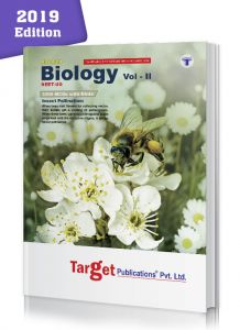 NEET UG Absolute Biology Book Vol 2