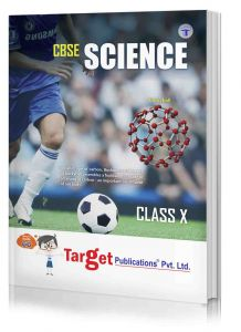 CBSE Class 10 Science Notes Book