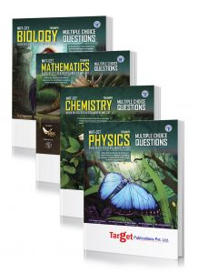 MHT-CET Triumph Physics Chemistry Maths Biology (PCMB) Books for 2020 Engineering and Pharmacy Entrance Exam