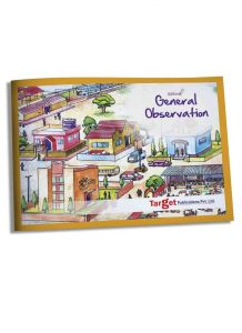 Nurture General Observation Me and My Surroundings Book