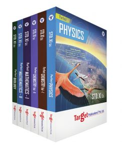 11 science PCMB books combo of 6
