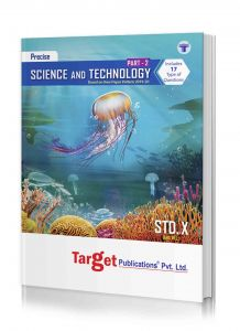 10 ssc science 2 precise notes book