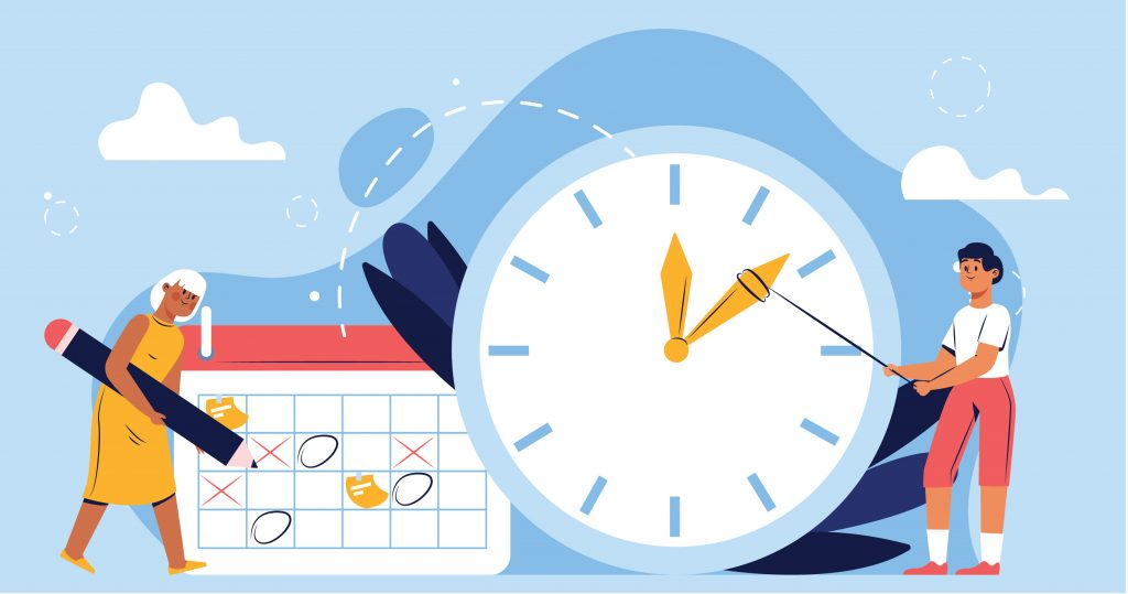 How proper time management and exam strategizing can help crack JEE Main Exam