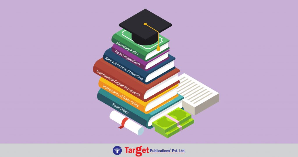 Bifurcating subjects sub-topic wise for inter CA preparation
