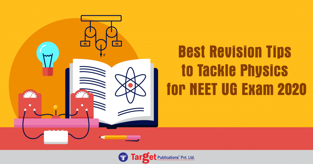 Best Revision Tips