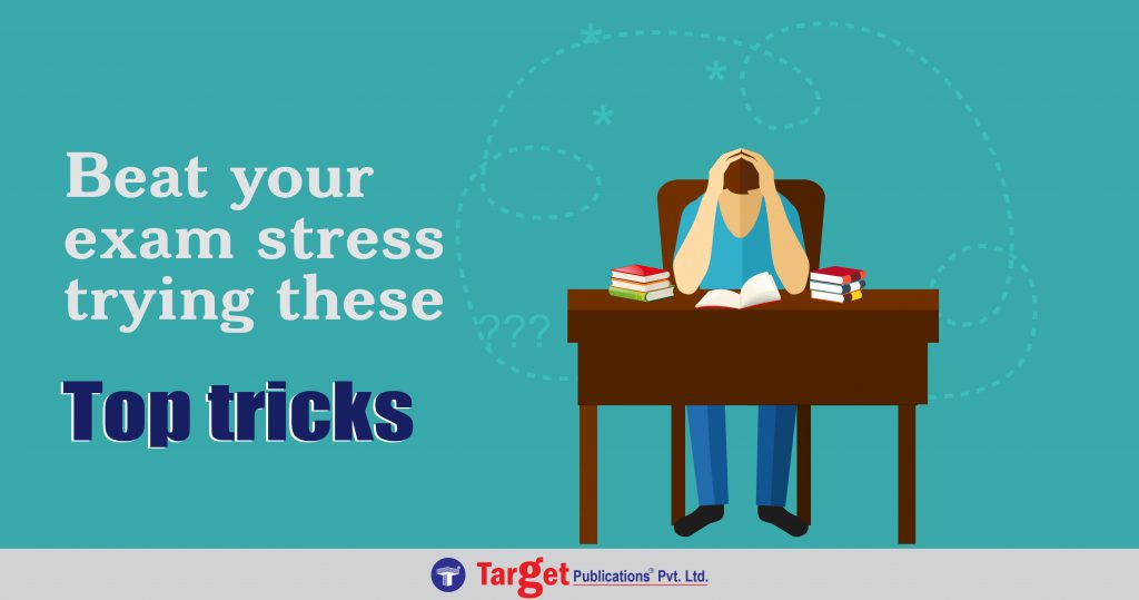 Manage your Stress Effectively