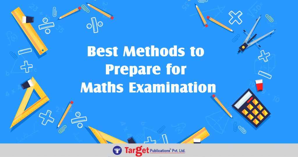 Methods for Preparation